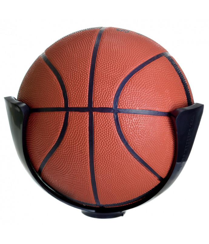 Suporte BallFix Tradicional Para Bola de Basquete 1b2c80beab207