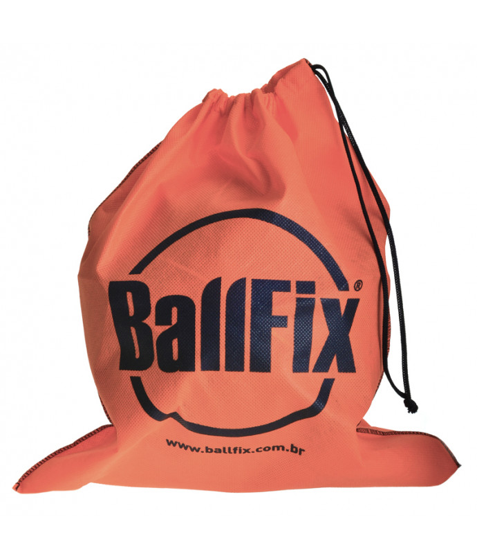 Suporte BallFix Tradicional Single · Suporte BallFix Tradicional Single ... 4c1072513fdff