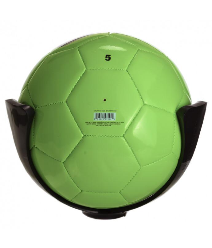 Suporte BallFix Tradicional Para Bola de Futebol be6c797c269f0
