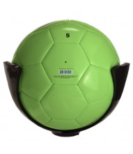Suporte para Bola de Futebol BallFix