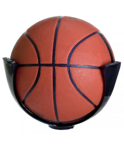 Suporte para Bola de Basquete BallFix