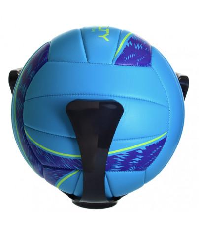 Suporte para Bola de Volei BallFix